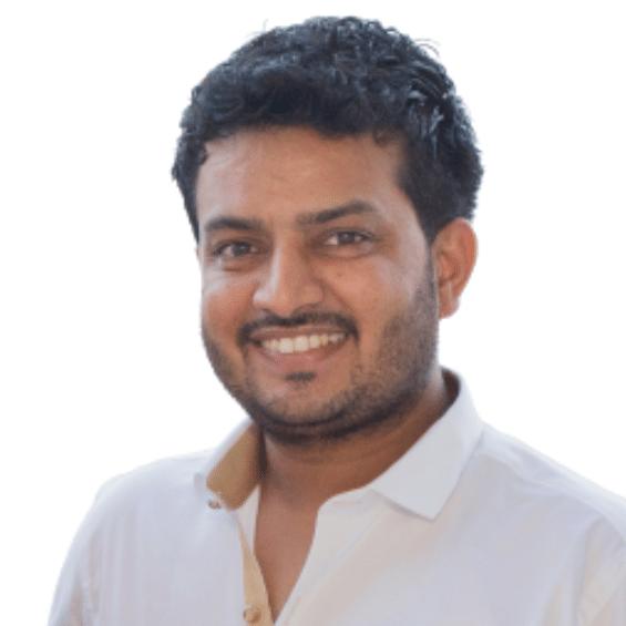 Vaibhav Bajaj